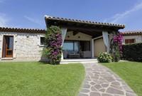 Villa Cottin al mare