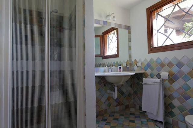 Photos for house 643682