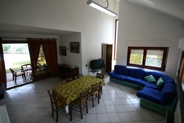 Photos for house 643684