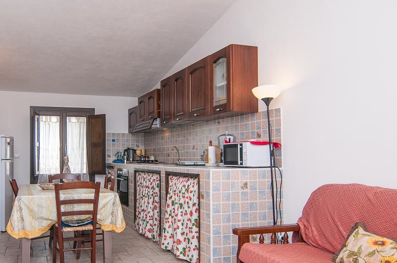 Photos for house 643688