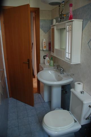 Photos for house 643691