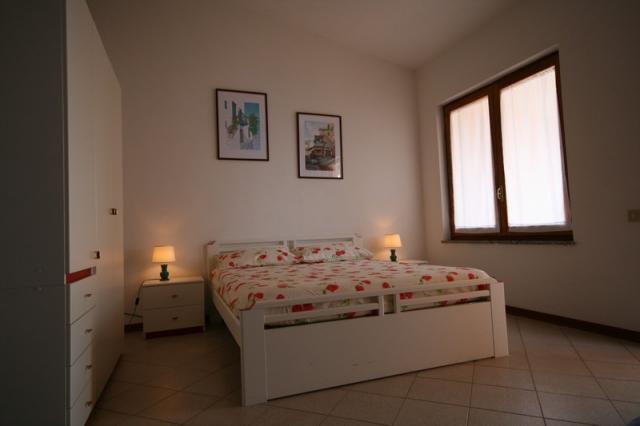 Buy an apartment in Torre delle Stelle photos and prices