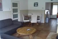 Martina appartementen
