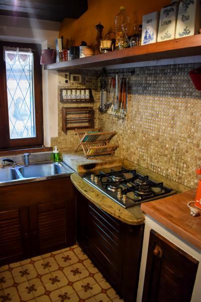Ferienwohnung 643706 - Hausfoto 14