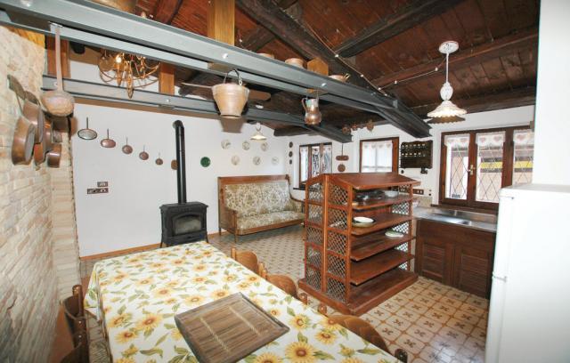 Ferienwohnung 643706 - Hausfoto 4