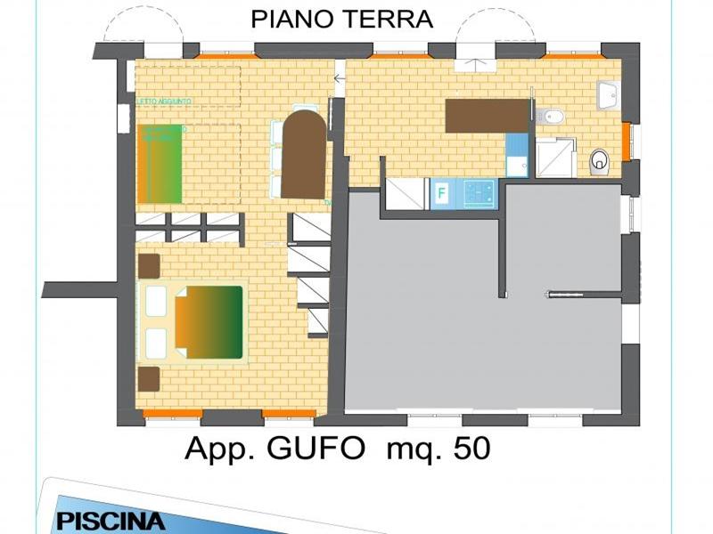 Photos for house 643707