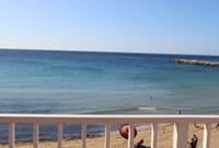 Villa privata SUL mare