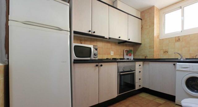 Photos for house 643714