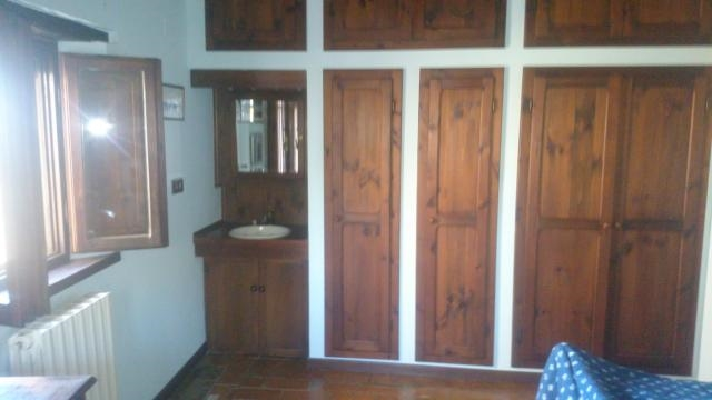 Photos for house 643715