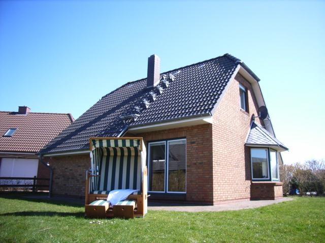 Photos for house 643721