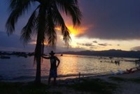 Hostal ALMAR trinidad