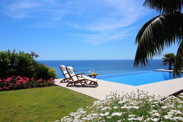 Ferienwohnung 643728 - Hausfoto 22