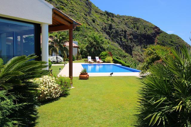 Ferienwohnung 643728 - Hausfoto 23