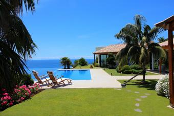 Portugal: Madeira<br>Preise ab 1386 € /Woche
