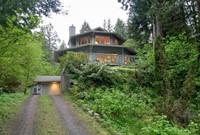Snowline Cabin #13