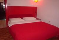 Apartman ILICA