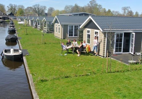 Países Baixos: Overijssel<br>