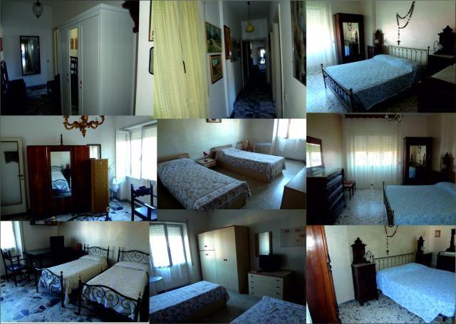 Photos for house 643780