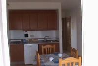 Appartamento centro es pujols