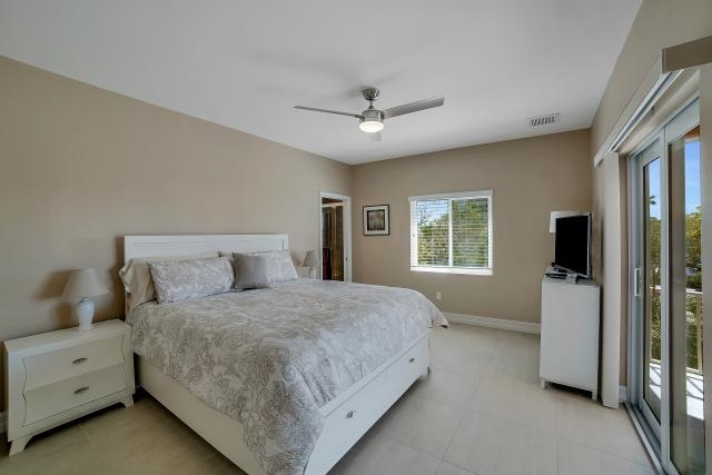 Photos for house 643795