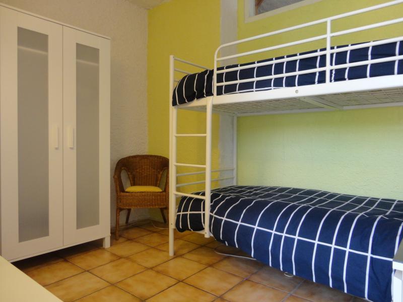 Ferienwohnung 643810 - Hausfoto 11