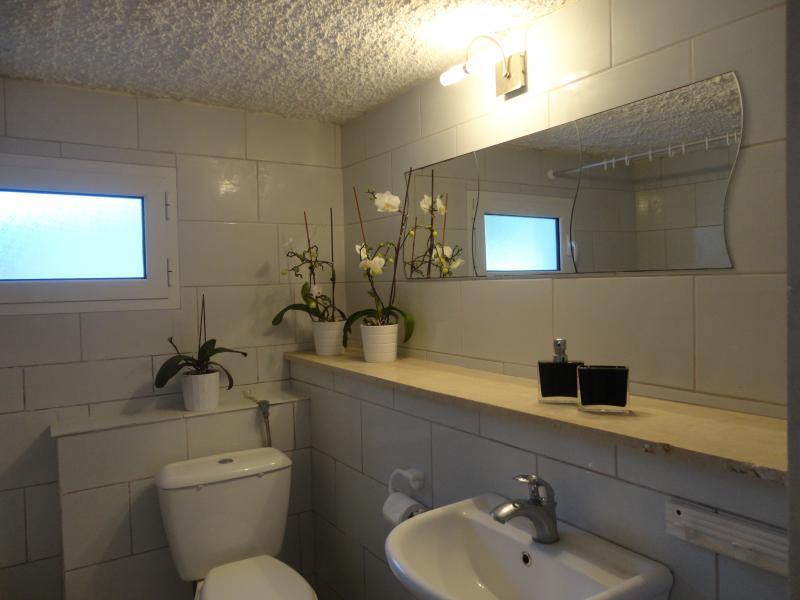 Ferienwohnung 643810 - Hausfoto 14
