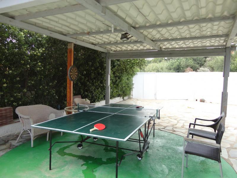 Ferienwohnung 643810 - Hausfoto 6