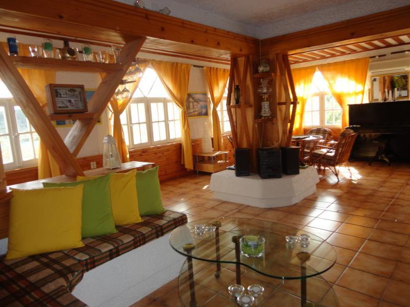 Ferienwohnung 643810 - Hausfoto 9