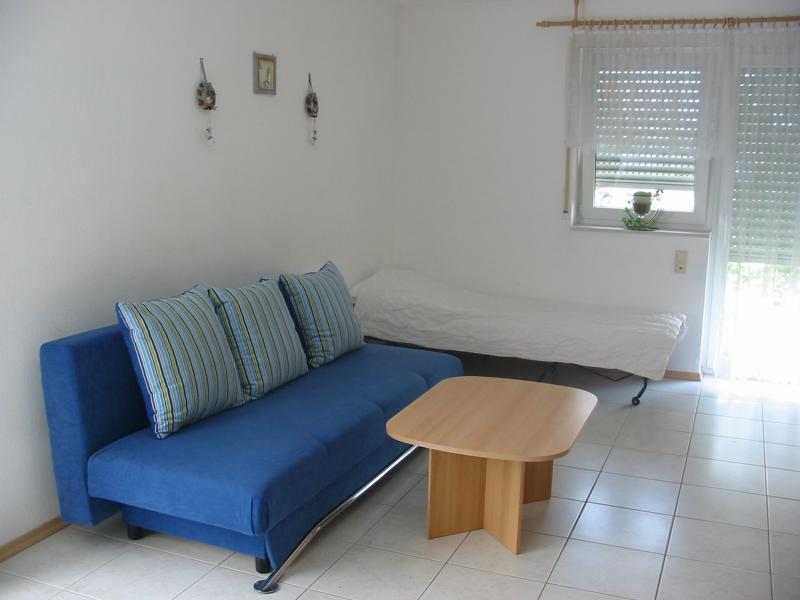 Ferienwohnung 643822 - Hausfoto 2