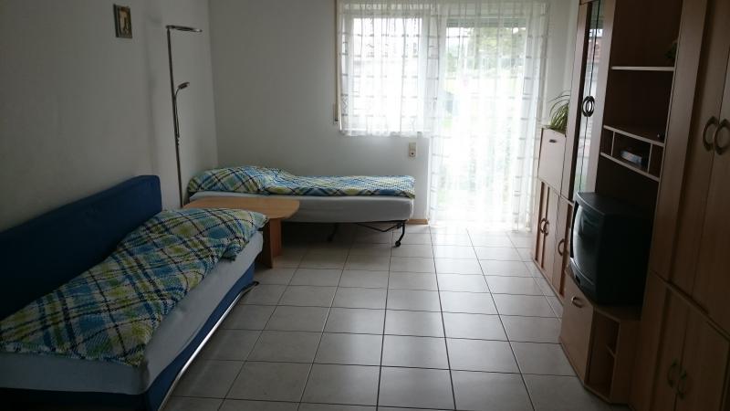 Ferienwohnung 643822 - Hausfoto 4