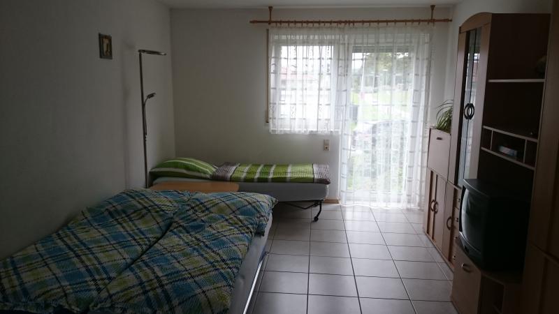 Ferienwohnung 643822 - Hausfoto 5