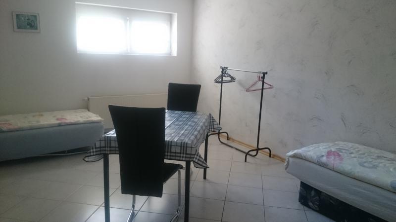 Photos for house 643822