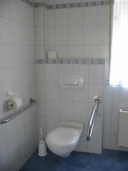 Ferienwohnung 643822 - Hausfoto 10
