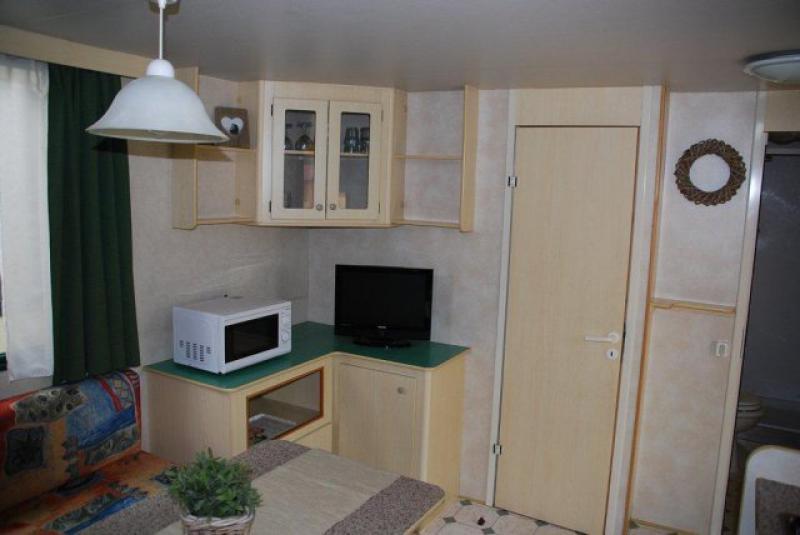 Photos for house 643828