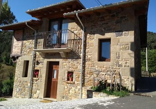 Espagne: Cantabrie<br>