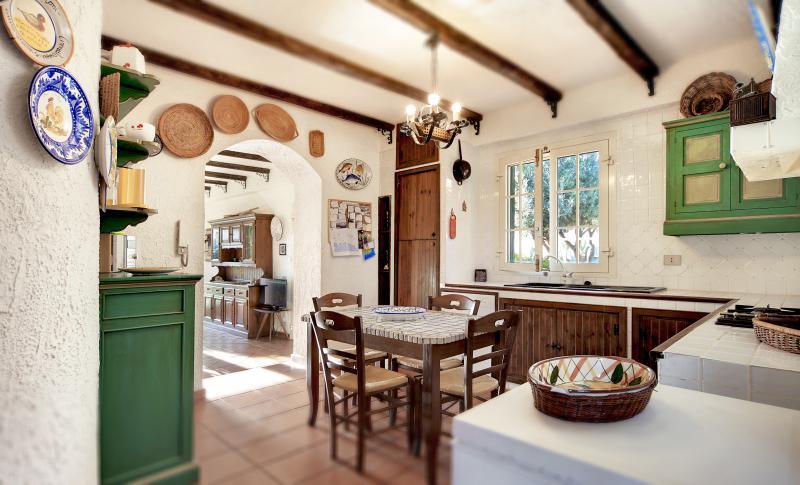 Ferienwohnung 643870 - Hausfoto 5