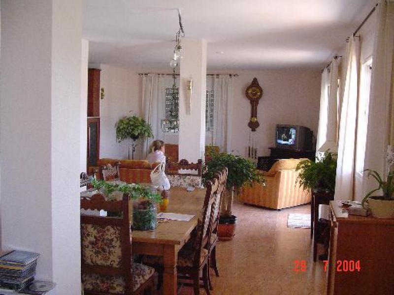 Ferienwohnung 643873 - Hausfoto 10