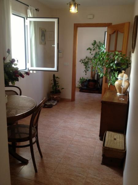Ferienwohnung 643873 - Hausfoto 14
