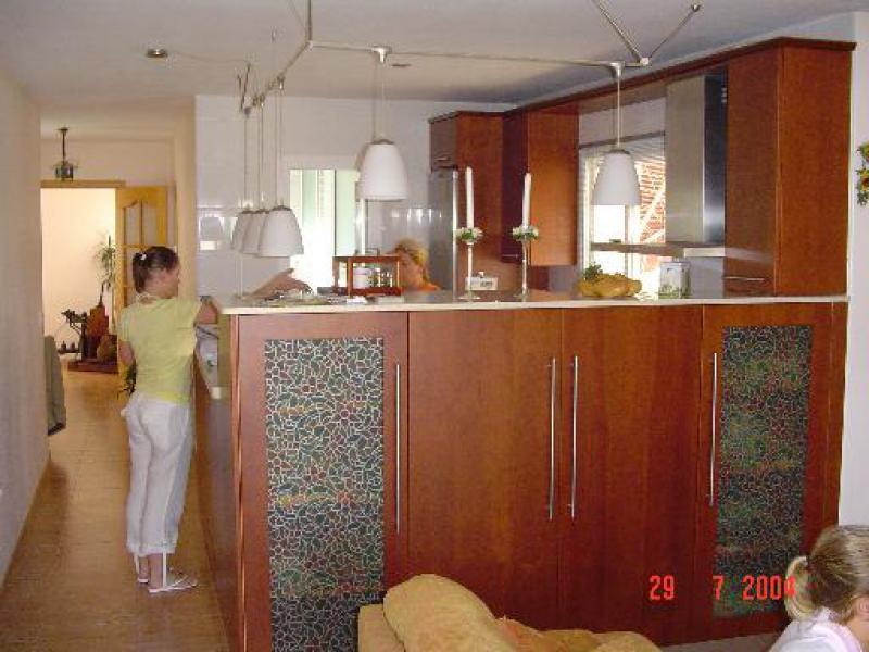 Ferienwohnung 643873 - Hausfoto 3