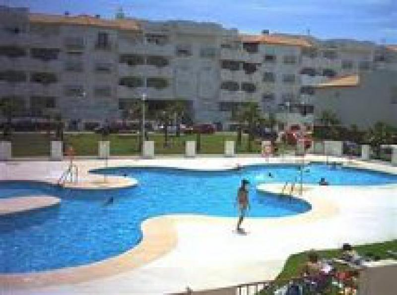 Ferienwohnung 643873 - Hausfoto 5