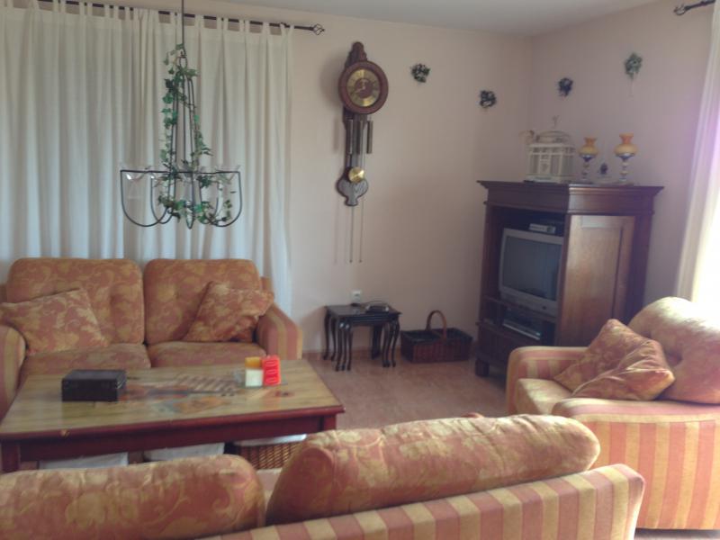 Ferienwohnung 643873 - Hausfoto 6