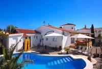 Casa del Sol m.Pool