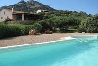 Italy: Sardinia<br>Prices from 875 € /week