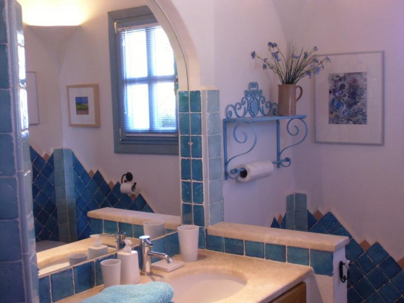 Ferienwohnung 643883 - Hausfoto 8