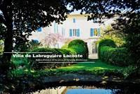 Villa de LabLac B&B