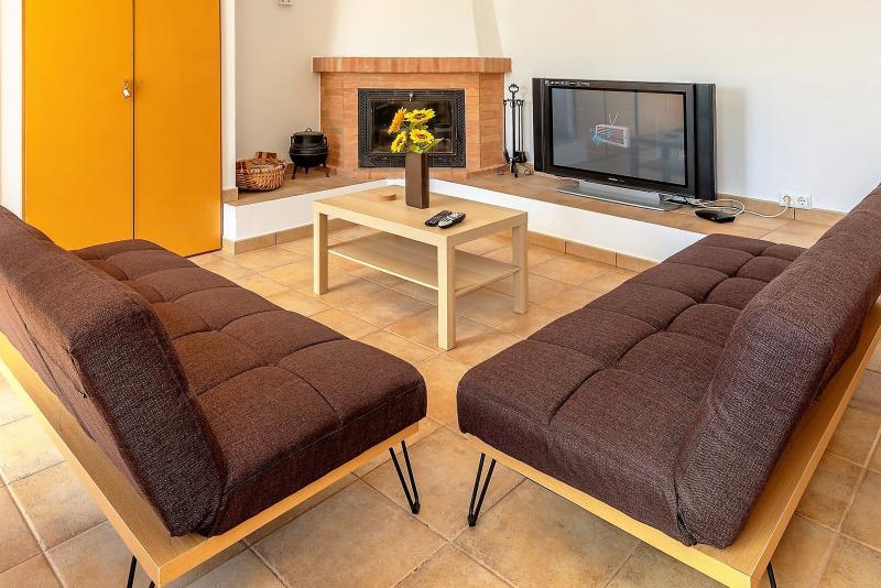 Ferienwohnung 643901 - Hausfoto 10