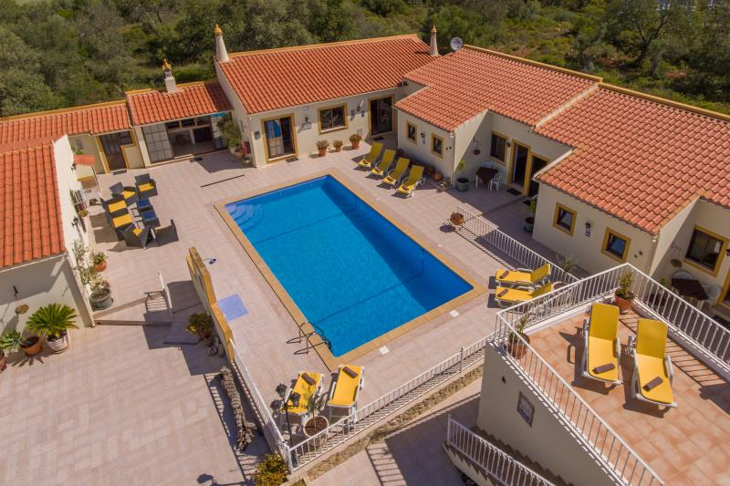 Ferienwohnung 643901 - Hausfoto 18