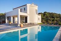 Villa c/Piscina Privata
