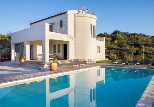 Gr?ka: Peloponez<br>Cijene od 1250 € /tjedan