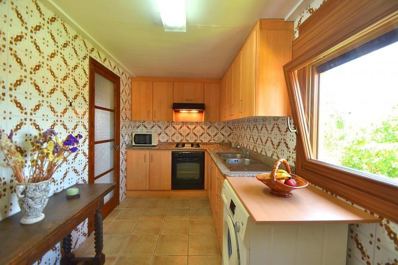 Photos for house 643925
